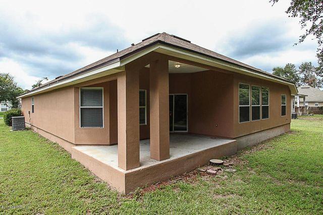 86784 riverwood dr yulee fl 32097 home for sale real