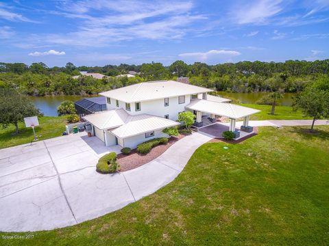 merritt island fl real estate merritt island homes for sale rh realtor com waterfront homes for sale in merritt island florida homes for sale in merritt island fl