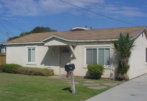 1004 Fern Ave, Imperial Beach, CA 91932