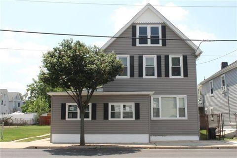 118 S Stevens Ave Apt 2, South Amboy, NJ 08879