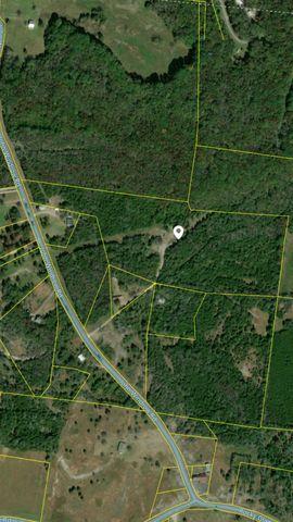Photo of 2339 John Windrow Rd, Eagleville, TN 37060