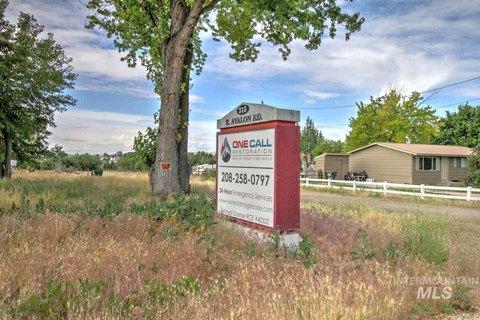 Kuna, ID Land for Sale & Real Estate   realtor com®