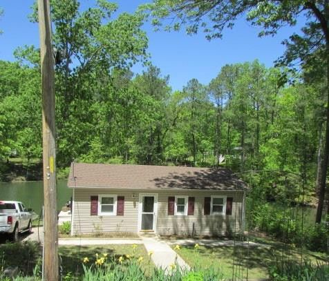 Photo of 241 Kelly Circle Rd, Cross Hill, SC 29332