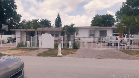 Photo of 1055 Nw 153rd St, Miami, FL 33169