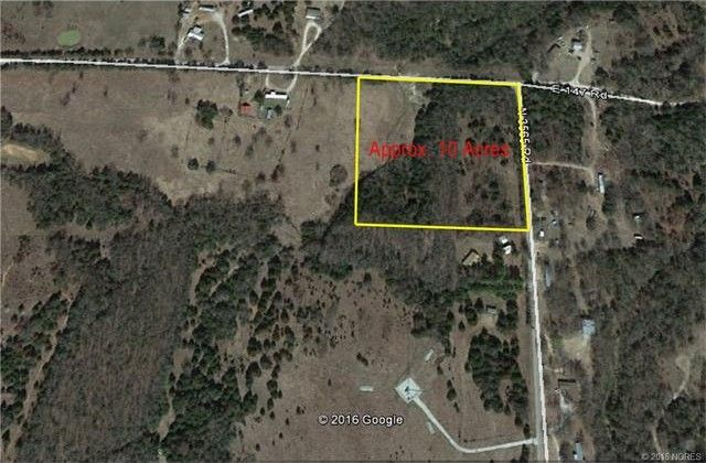 ne 10th rd  ada  ok 74820 land for sale and real estate homes for sale 74804 homes for sale 74820