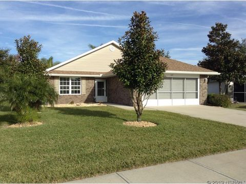 Photo of 621 Coral Trace Blvd, Edgewater, FL 32132