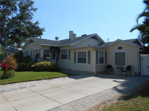 Clearwater Cascade Pinellas Park Fl Real Estate Homes For Sale
