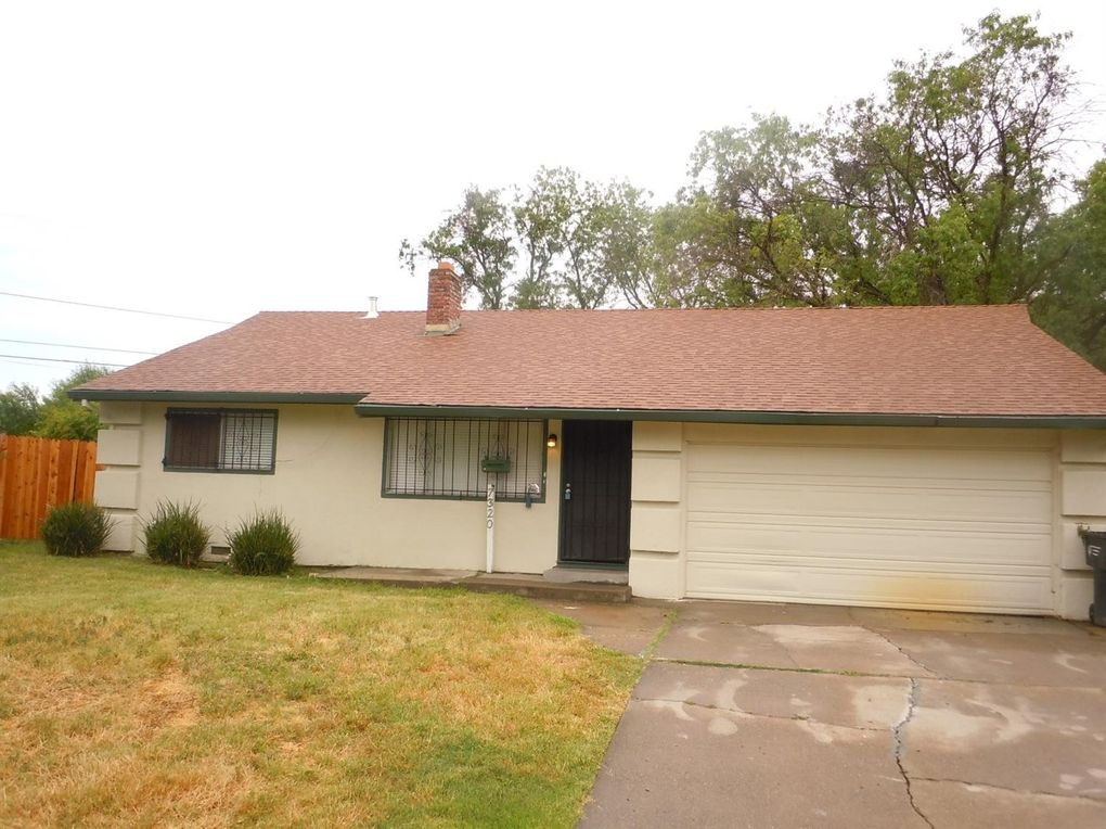 7320 Springman St, Sacramento, CA 95822