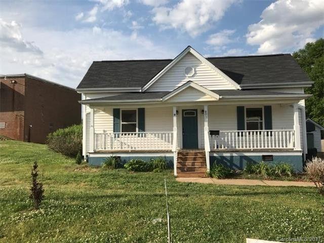 807 Brook St, Belmont, NC 28012