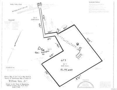 mark j tierney pine bush ny real estate agent realtor Real Estate Loan Officer Resume burlingham rd pine bush ny 12566