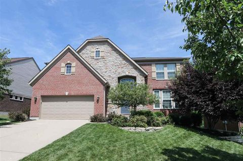 Photo of 5971 Riverrock Way, Cold Spring, KY 41076