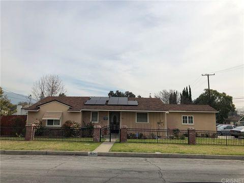 Photo of 1224 Encino Ave, Monrovia, CA 91016