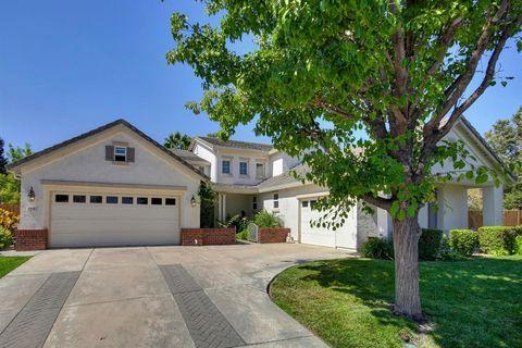 Elk Grove, CA Real Estate - Elk Grove Homes for Sale