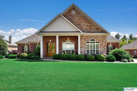 Pleasing Madison Al Single Story Homes For Sale Realtor Com Home Interior And Landscaping Ologienasavecom