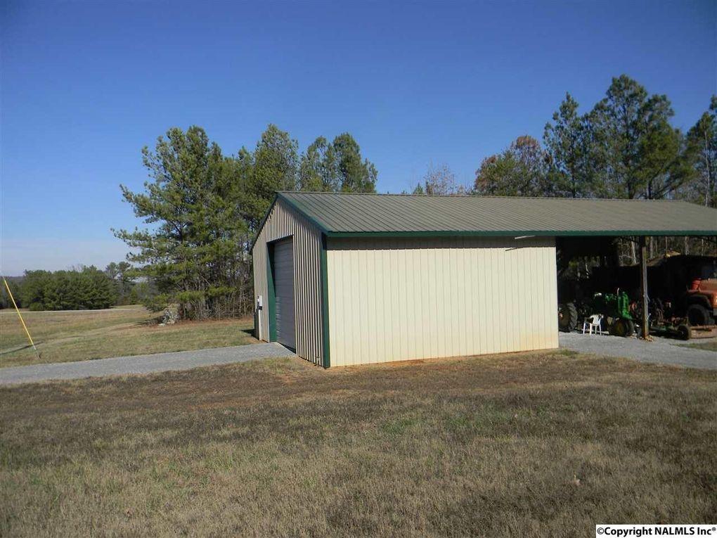 301 section line rd somerville al 35670 land for sale. Black Bedroom Furniture Sets. Home Design Ideas
