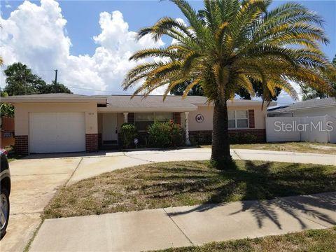 33708 real estate homes for sale realtor com rh realtor com