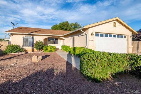 Photo of 3240 N Eagle Rock Rd, Kingman, AZ 86401