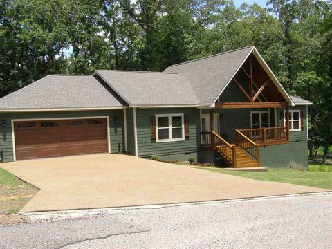 Photo of 25 Grapevine Dr, Counce, TN 38326