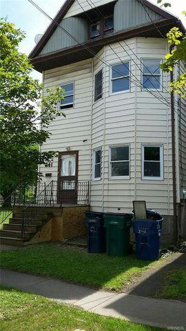 Photo of 241 Grote St Unit 2, Buffalo, NY 14207