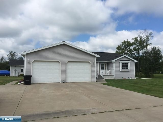521 w 16th ave eveleth mn 55734 home for sale and real
