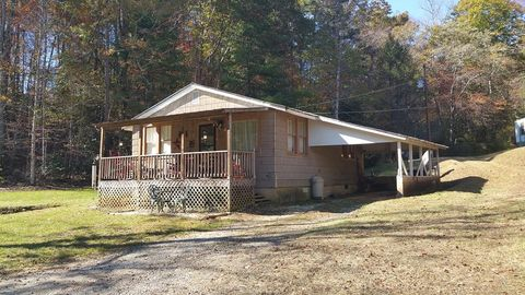 Culberson, NC Mobile & Manufactured Homes for Sale - realtor ... on mobile homes north carolina, rent by owner north carolina, apartments for rent north carolina, luxury homes north carolina, house sale north carolina,