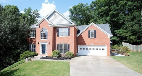 Photo of 2137 Riverbirch Ct, Lawrenceville, GA 30044