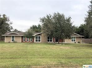 Photo of 110 Sheryl Dr, Victoria, TX 77905