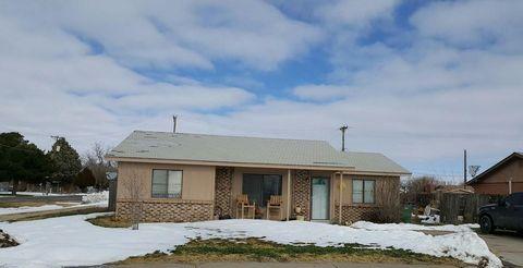101 E 6th St, Dexter, NM 88230