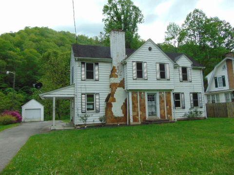 Thorpe, WV Real Estate - Thorpe Homes for Sale - realtor com®
