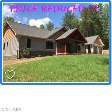 Pleasant Wilkes County Nc New Homes For Sale Realtor Com Download Free Architecture Designs Rallybritishbridgeorg