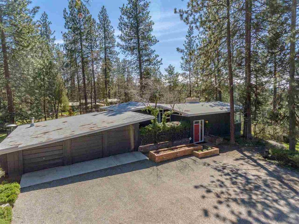 Man Cave Store Spokane : 5811 s perry st spokane wa 99223 realtor.com®