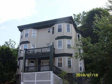 Excellent Boston Ma Multi Family Homes For Sale Real Estate Home Interior And Landscaping Mentranervesignezvosmurscom