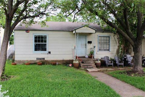 75211 real estate homes for sale realtor com rh realtor com
