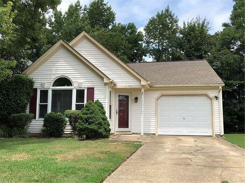 23464 Real Estate & Homes for Sale - realtor com®