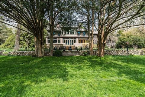 Wakefield ri 5 bedroom homes for sale realtor 600 main st south kingstown ri 02879 sciox Image collections