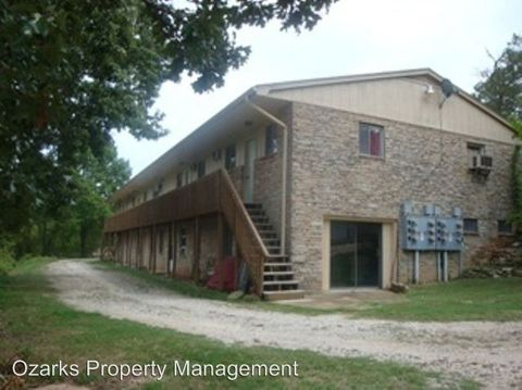 Photo of 20025 State Highway 160 Unit 5, Forsyth, MO 65653