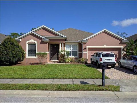 1518 Lexington Ave, Davenport, FL 33837