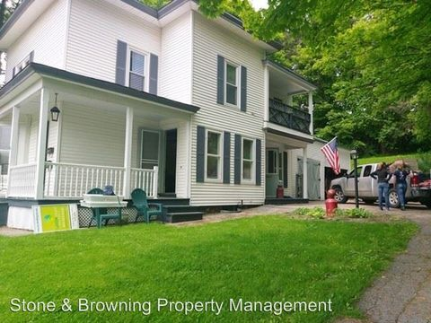 Photo of 14 Eastern Ave, Barre, VT 05641