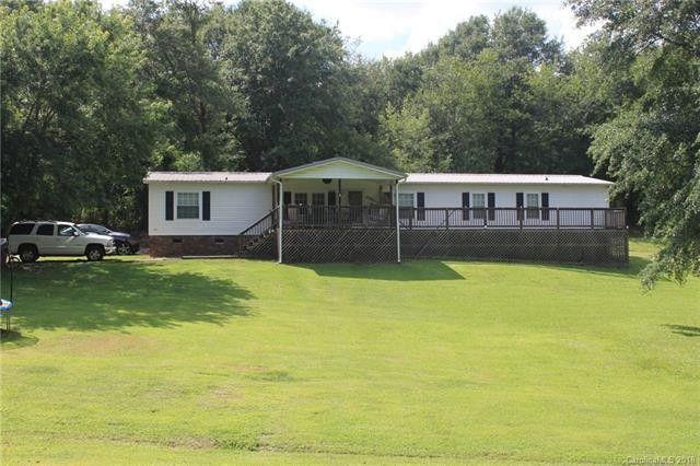 1421 Old Henrietta Rd Unit 36 E, Forest City, NC 28043