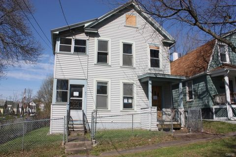 North Syracuse Ny Multi Family Homes For Sale Real Estate