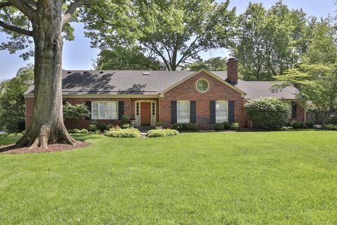 40207 real estate homes for sale realtor com rh realtor com