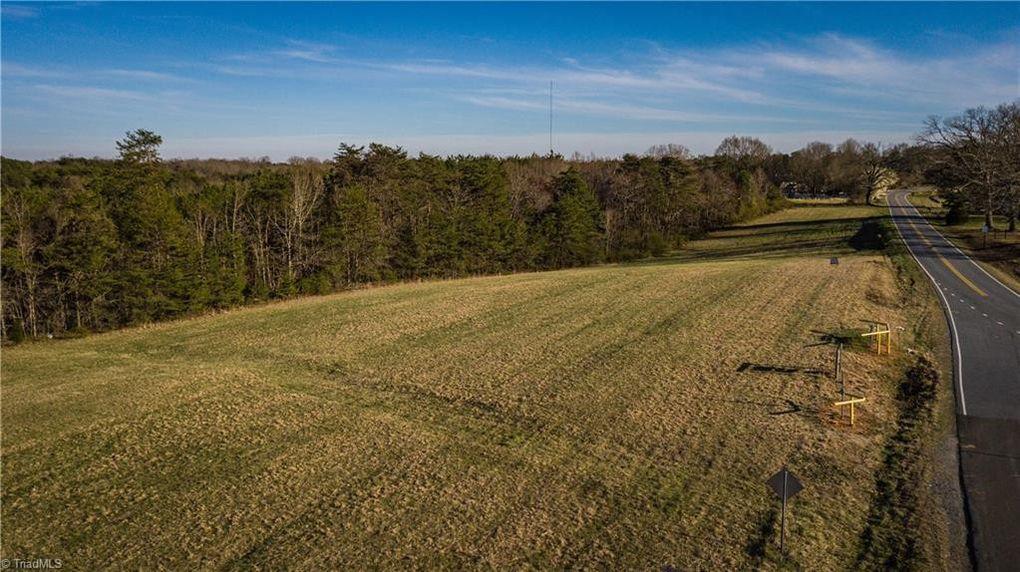 28 Acres Bald Hill Loop Madison, NC 27025