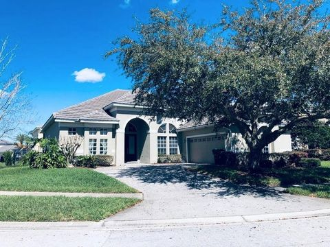 Photo of 11608 Vicolo Loop, Windermere, FL 34786