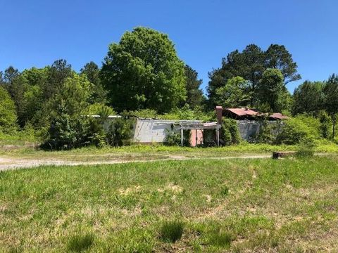 Photo of 14767 Highway 151, Trion, GA 30753