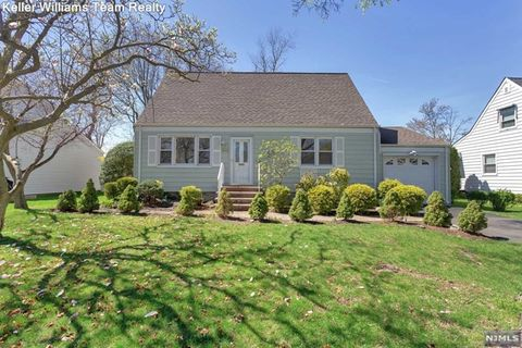 Academy of Greatness and Excellence in Teaneck, NJ - realtor