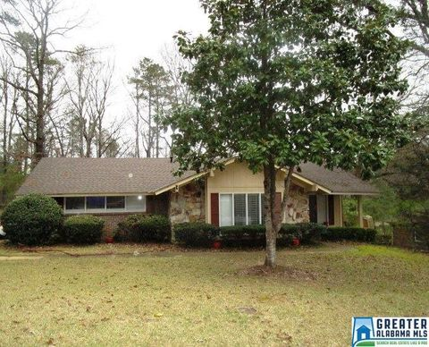 Greene County, AL Foreclosures and Foreclosed Homes for Sale
