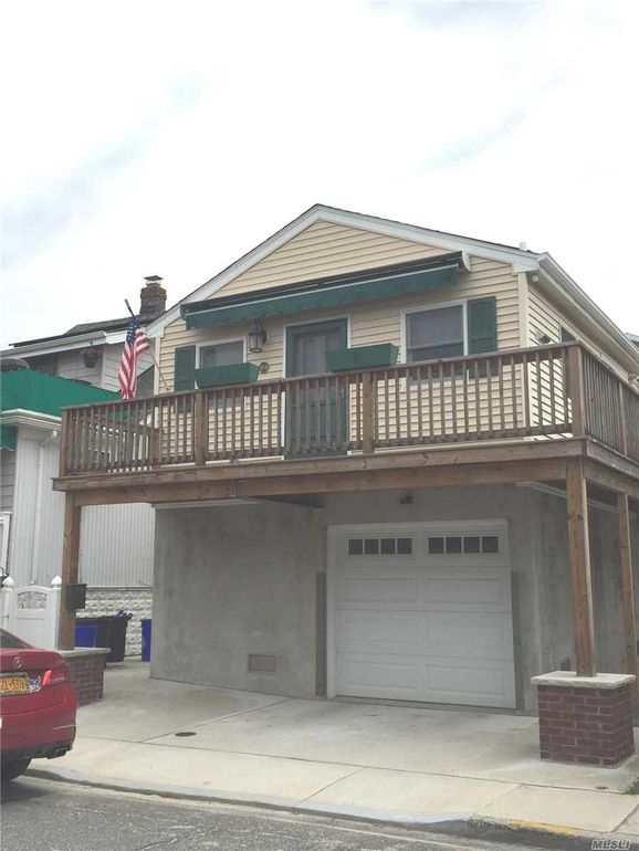 104 vermont st long beach ny 11561 home for rent