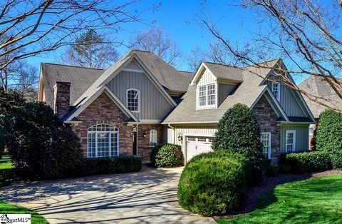 Spartanburg Sc Real Estate Spartanburg Homes For Sale Realtorcom