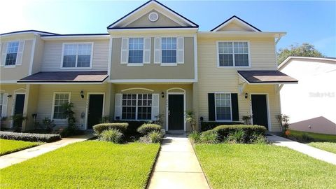 Photo of 4263 Plantation Cove Dr Unit 56, Orlando, FL 32810