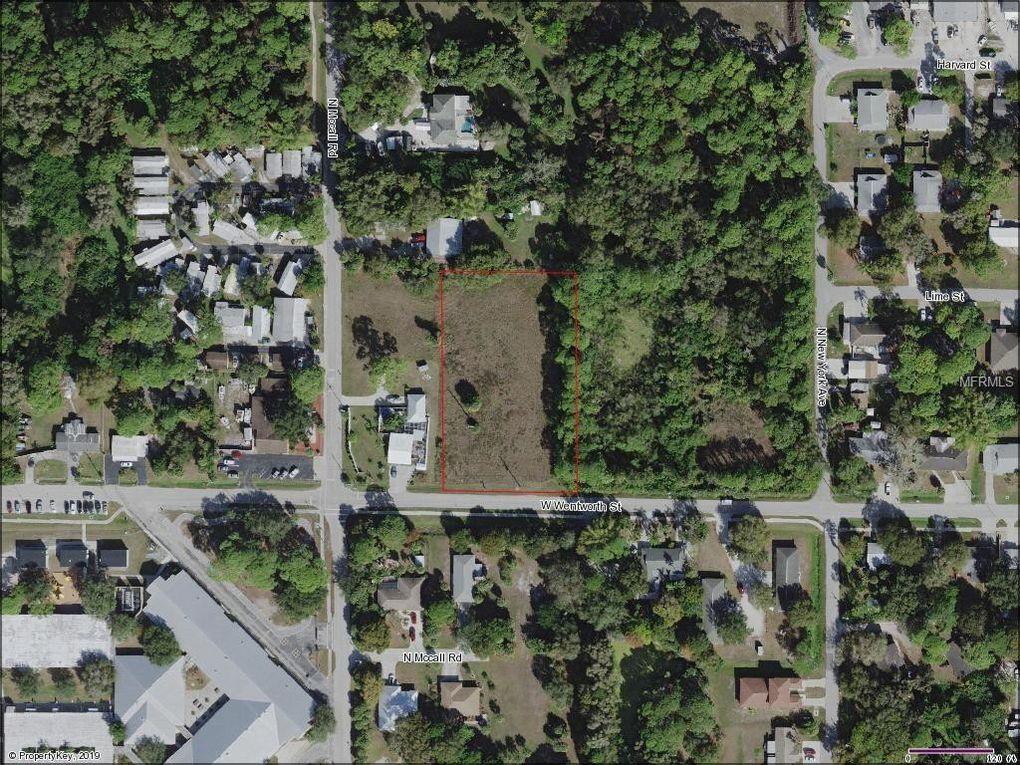 N New York Ave, Englewood, FL 34223
